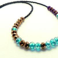 jewelriot