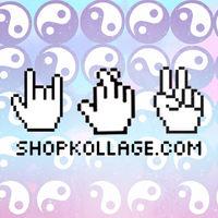 shopkollage