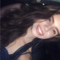 morgan_motes