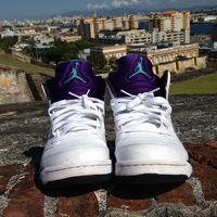kicks2trill