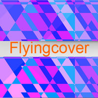 flyingcover