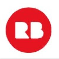 best_of_redbubble