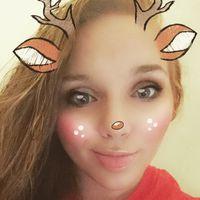 julie__michelle526