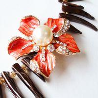 bijijewelry