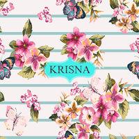 krisna143