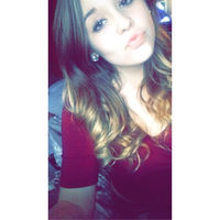 madison_chenault