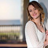little_lovely_lauren