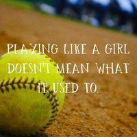 softball_life15