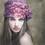 berglund_scarves