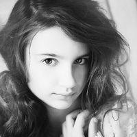 julia_1180
