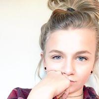 brenna__fulton