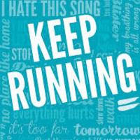 amazing_runner