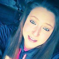 kelsey__006