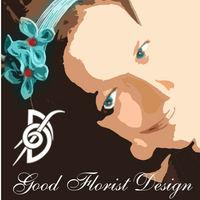 goodfloristdesign