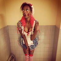 floodgirl11