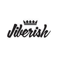 jiberish