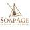 soapageusa