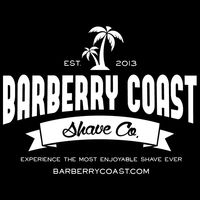 barberrycoast