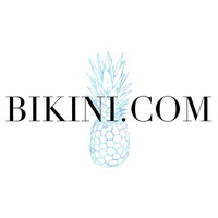 bikinidotcom