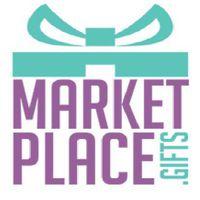 marketplacegifts