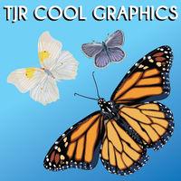 tjrcoolgraphics