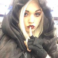 alexis_chamberlayne