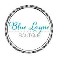 bluelayneboutique