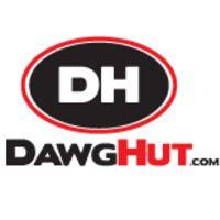 dawghut