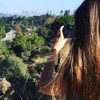 alyssa_the_toe