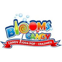 bloomscandy