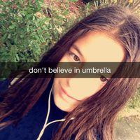 taylor_bella