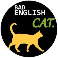 badenglishcat