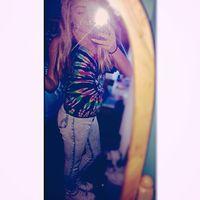 lizzy_375