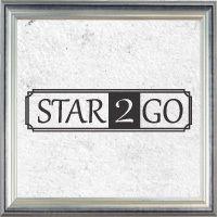 star2go