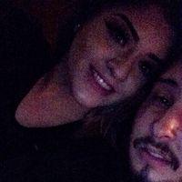 natalie_pilo