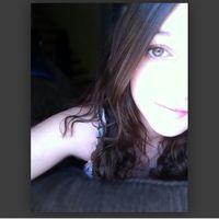 lauren_1202