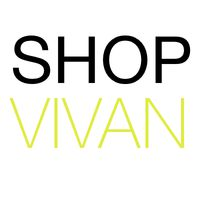 shopvivan