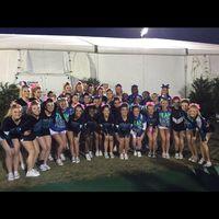 cheerleader0106