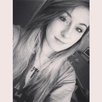 mary_davis97