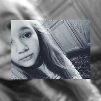 sarah_darla
