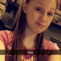 libby_ann9234