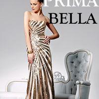 prima_bella