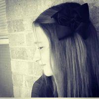 backwood_princess5511