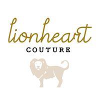 lionheartcouture