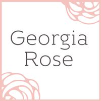 georgiaroseboutique