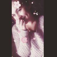 __autumnnb__
