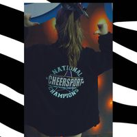 shay_girl