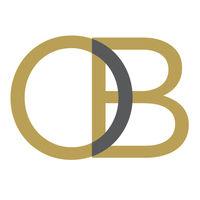 olivebella