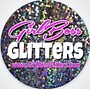 girlbossglitters