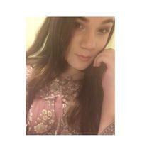 merry_mandy143